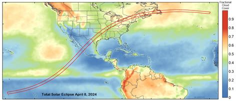 future eclipses   eclipsophile