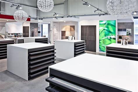 Fliesen & Mosaik  Sempa Baustoffe Bochum Und Huster