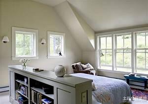 Computer Im Schlafzimmer :  ~ Markanthonyermac.com Haus und Dekorationen