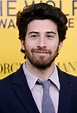 Jake Hoffman Picture 2 - US Premiere of The Wolf of Wall ...