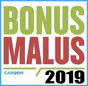 Bonus Malus Tableau : ecotaxe bar me bonus malus 2019 taxe cologique co2 ~ Maxctalentgroup.com Avis de Voitures