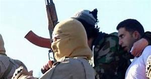 ISIS hostage Kenji Goto's wife grieves as Japan raises ...