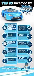 Auto Ecole Phoenix : driven to distraction infographic assurance auto jeune conducteur pinterest code de la ~ Medecine-chirurgie-esthetiques.com Avis de Voitures