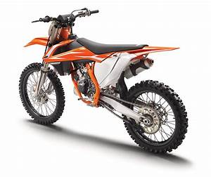 Moto Cross Ktm 85 : all new 85 is star of ktm 2018 range motohead ~ New.letsfixerimages.club Revue des Voitures