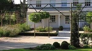 Allee De Jardin : am nagement de votre all e de jardin par henrion jardins ~ Premium-room.com Idées de Décoration