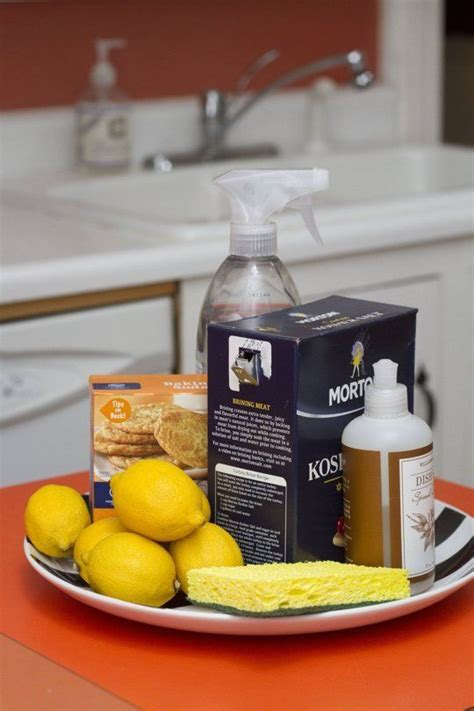 Kitchen Without Garbage Disposal by How To Clean Your Kitchen Sink Disposal The O Jays