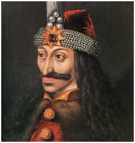 regno ottomano romania questa sconosciuta il radicchio avvelenato