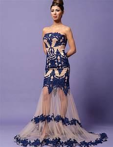 robes elegantes france robe de soiree commande en ligne With robe de soirée en ligne france