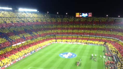 (@realmadrid) 25 окт 2020 в 1:28 pdt. Voorbeschouwing FC Barcelona - Real Madrid: gaat Barça een ...