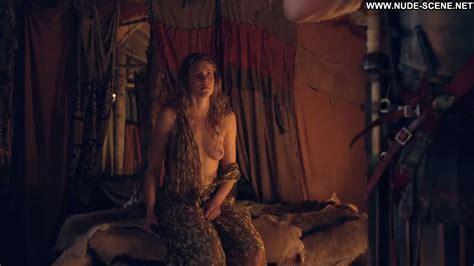 Gwendoline Taylor Sex Scene Celebrity Beautiful Babe