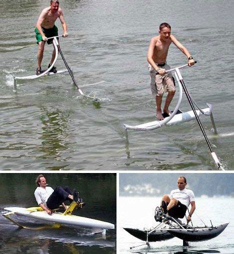 Build Your Own Pedal Boat by 25 Best Ideas About Paddle Boat On Diy Boat