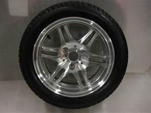 Brabus Monoblock Vi 16 U0026quot  Alloy Wheels