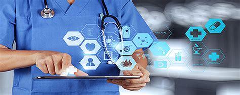 health informatics american college  cardiology