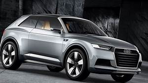 Audi Hybride 2019 : 2019 audi q9 hybrid price release date 2018 2019 new hybrid cars ~ Medecine-chirurgie-esthetiques.com Avis de Voitures