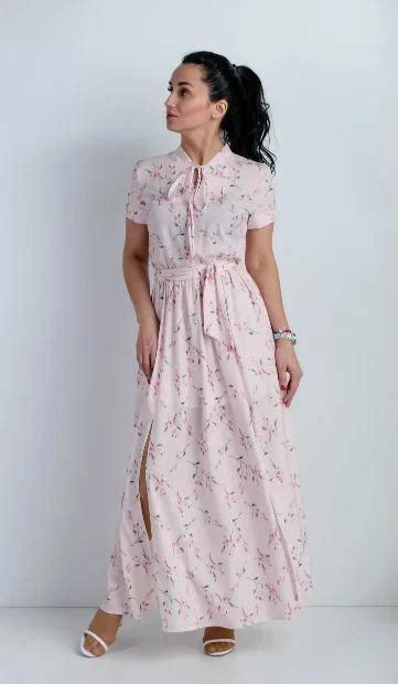 Платья купить платье женское недорого в Украине в интернетмагазине
