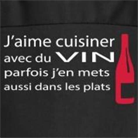 j aime cuisiner tournefeuille motif tablier de cuisine j 39 aime cuisiner avec du vin