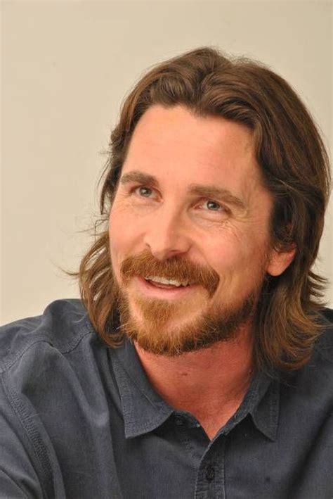 Top Ideas About Christian Bale Pinterest Hollywood