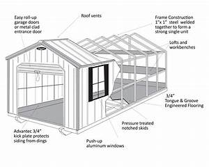Roof Shed Contractors  U0026 Full Size Of Roofshed Roof Framing