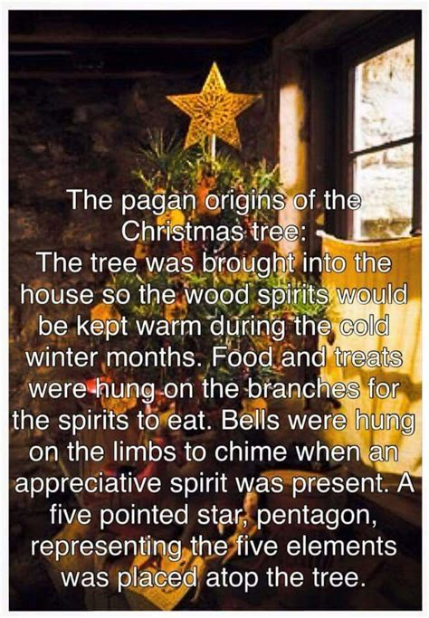 166 best yule winter solstice images on pinterest pagan