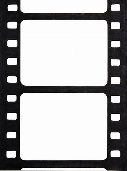 Filmstrip Film Strip Transparent Vertical Pngkit