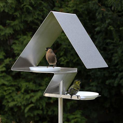 moderne häuser kaufen moderne vogelh 228 user 6 moderne vogelh user die besten 25