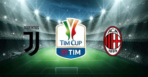 AC Milan vs. Juventus live stream: Watch Serie A online