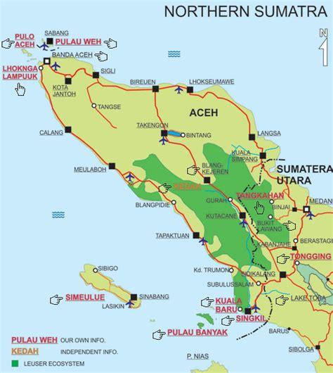 golden dew pulau   island sumatra indonesia