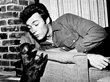 Clint Eastwood: The Early Days - Clint Eastwood Collection
