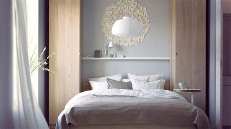quelle couleur dans une chambre quelle couleur dans la chambre pour faciliter le sommeil