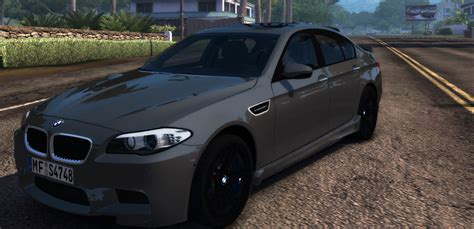 Mod Bmw Test Drive Unlimited by Tdu2 Mods Test Drive Unlimited 2 Mods Page 2