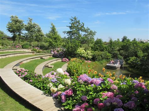 terra botanica parcs 224 th 232 me parcs et jardins 224 angers