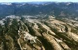 Los Alamos, New Mexico - Wikipedia