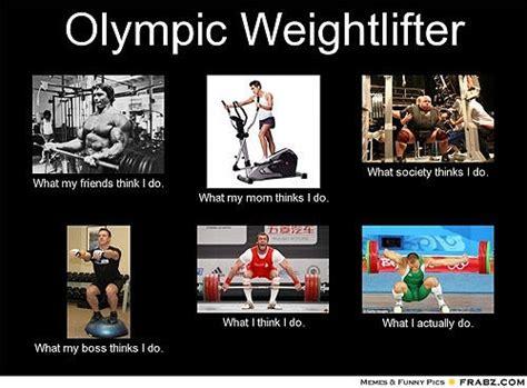 Olympic Memes - the gallery for gt john carpenter millionaire 2014