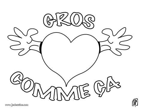 you gratuit coloriage de coeur d amour a imprimer coloriage coeur colorier dessin imprimer artemia org