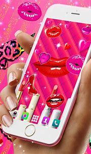 Fashion Phone Wallpapers on WallpaperDog