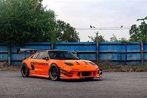 Toyota Mr 2 : 1992 toyota mr2 hey there mister photo image gallery ~ Medecine-chirurgie-esthetiques.com Avis de Voitures