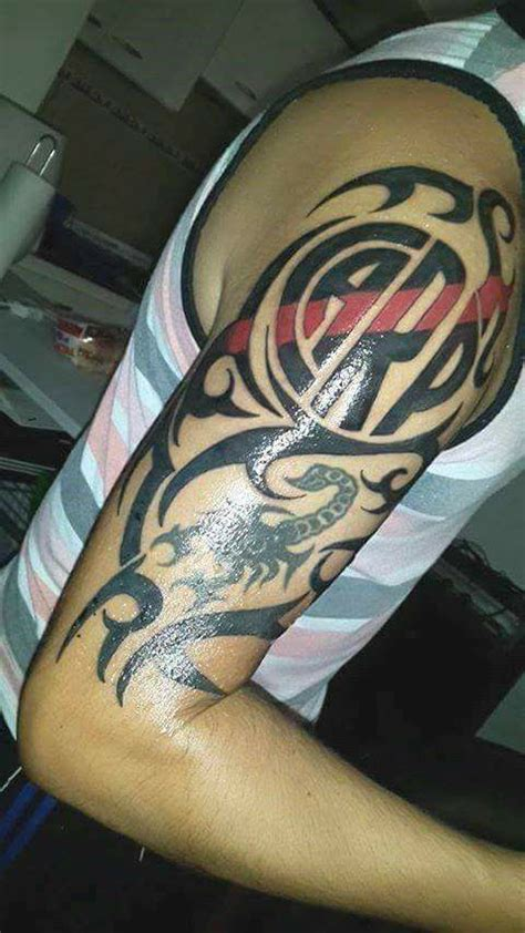 Tatuajes De River Plate Home Facebook