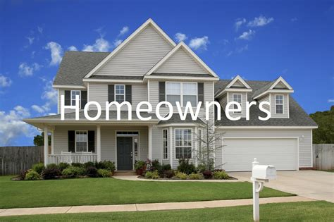 Facts About Homeowners Insurance. Accredited Nursing Colleges Better Than Dslr. Nude Beach North Carolina House Buyer Network. Sql Server Data Type Image Phobia Of Dentist. Life Insurance Quotes Term Kobe Beef New York. Receive Fax To Email Google How Sell Online. Best Business Schools In Nyc Stocks For $1. Vernon Healthcare Center Upright Scissor Lifts. Give A Dog A Bone Math Game Abortion In Nyc