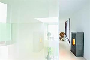 Poele Mcz Prix : po le apparent flair mcz au meilleur prix mcz ~ Premium-room.com Idées de Décoration
