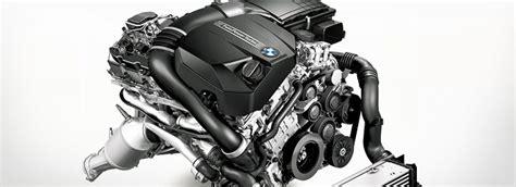 bmw  series coupe bmw  twinpower turbo  bmw