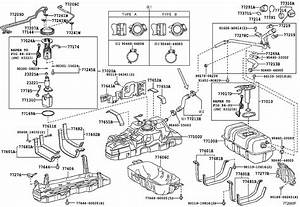 Fj Cruiser Repair Manual