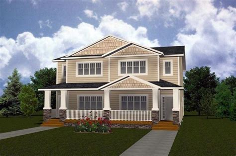 3 Bedroom Houses For Rent In Indiana by Affordable Starter Homes In Northwest Indiana Home And