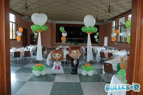 bullesdr d 233 coration de mariage en ballons 224 eschau 67114 alsace bullesdr