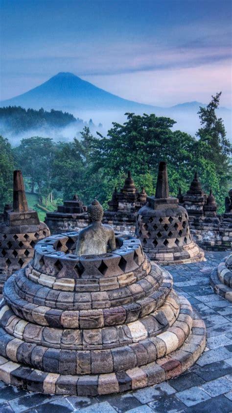 wallpaper java indonesia tourism travel travel