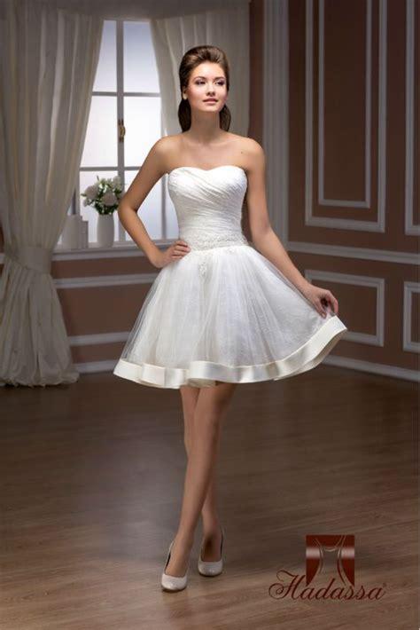 ideas  mini wedding dresses  pinterest