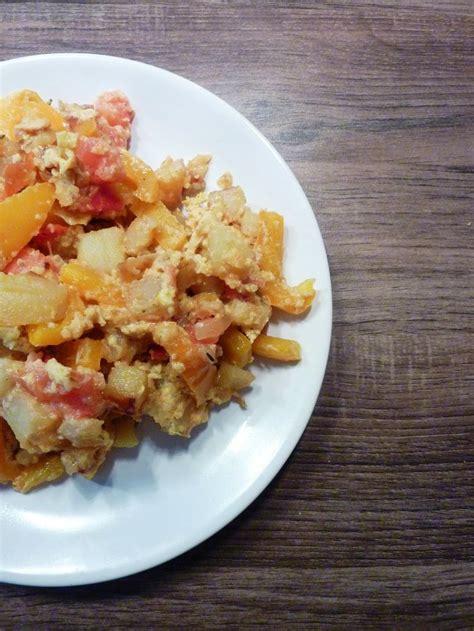 cuisine ww les 516 meilleures images à propos de cuisine weight watchers sur lasagne bacon et