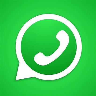 Whatsapp Neue Messenger Schriftart Bei Istock Bravo