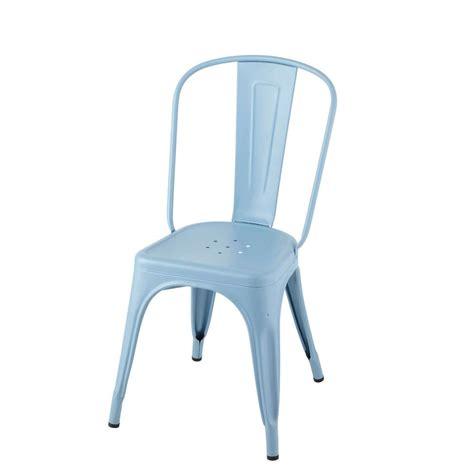 chaise metal pas cher chaises tolix pas cher 28 images chaise tolix a pas