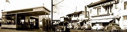 Salinas Chinatown Close