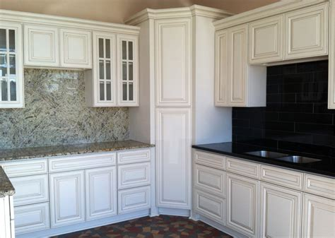 100 Kitchen Cabinets Home Depot Home Kitchen Home